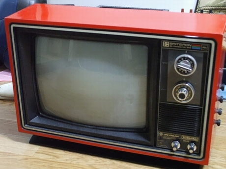 チャンネル